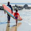 Surfer's Healing Lido 2017-3482
