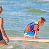 Surfer's Healing Lido 2017-1110