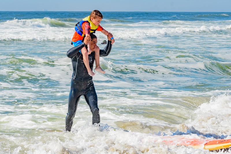 Surfer's Healing Lido 2017-1287