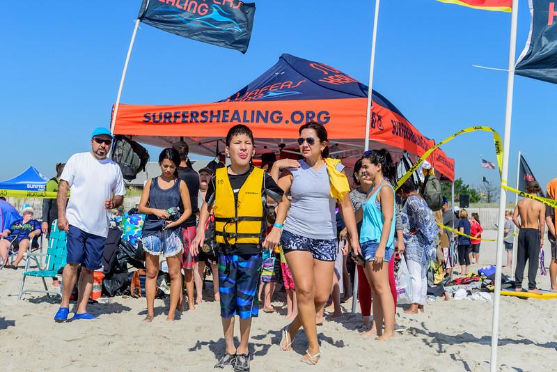 Surfer's Healing Lido 2017-3555