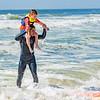 Surfer's Healing Lido 2017-1286