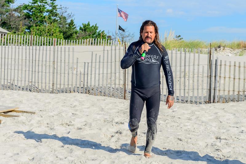 Surfer's Healing Lido 2017-3236