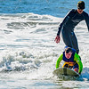 Surfer's Healing Lido 2017-546