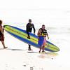 Surfer's Healing Lido 2017-109