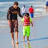 Surfer's Healing Lido 2017-1054