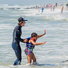 Surfer's Healing Lido 2017-1595