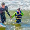 Surfer's Healing Lido 2017-600
