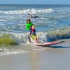 Surfer's Healing Lido 2017-3338