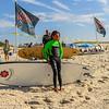 Surfer's Healing Lido 2017-3274