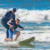 Surfer's Healing Lido 2017-809