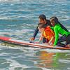 Surfer's Healing Lido 2017-926