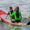 Surfer's Healing Lido 2017-186
