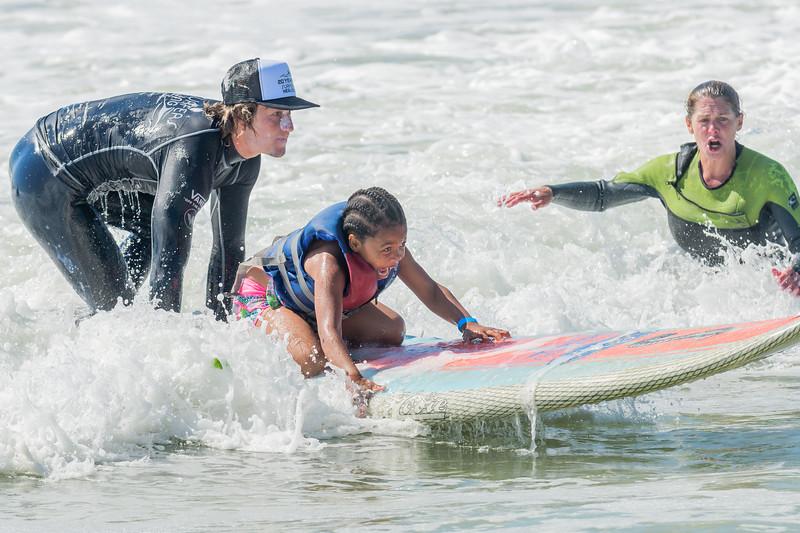 Surfer's Healing Lido 2017-1578