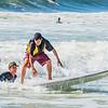 Surfer's Healing Lido 2017-1799