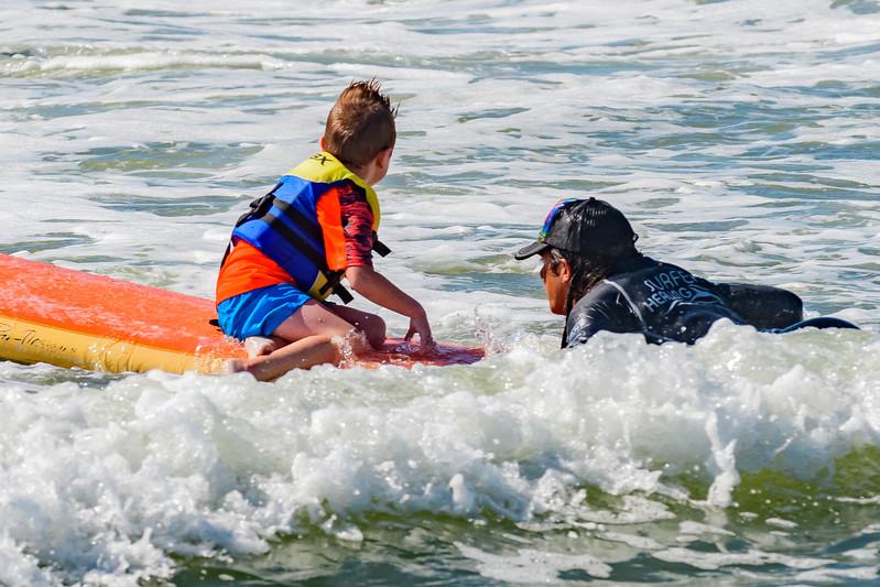 Surfer's Healing Lido 2017-1228