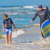 Surfer's Healing Lido 2017-854