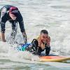 Surfer's Healing Lido 2017-1351