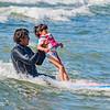 Surfer's Healing Lido 2017-1190