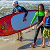 Surfer's Healing Lido 2017-3345