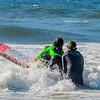 Surfer's Healing Lido 2017-213