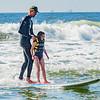 Surfer's Healing Lido 2017-1065