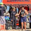 Surfer's Healing Lido 2017-114