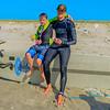 Surfer's Healing Lido 2017-3356