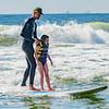 Surfer's Healing Lido 2017-1064