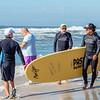 Surfer's Healing Lido 2017-602