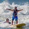 Surfer's Healing Lido 2017-669
