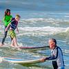 Surfer's Healing Lido 2017-405