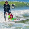 Surfer's Healing Lido 2017-1119