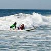 Surfer's Healing Lido 2017-1029