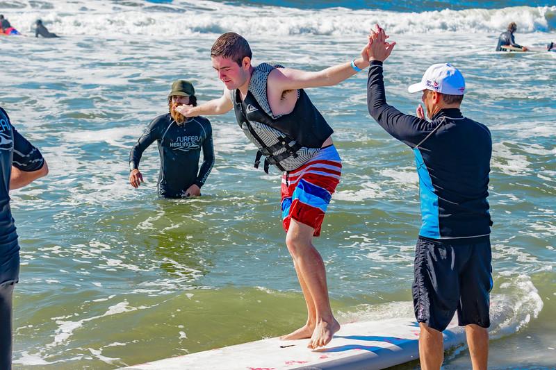 Surfer's Healing Lido 2017-843