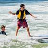 Surfer's Healing Lido 2017-1737