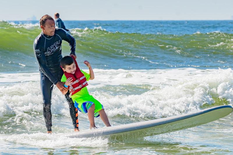 Surfer's Healing Lido 2017-1121