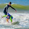 Surfer's Healing Lido 2017-367
