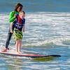 Surfer's Healing Lido 2017-576
