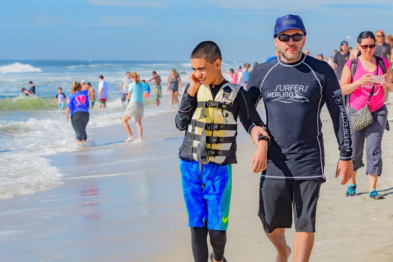 Surfer's Healing Lido 2017-1328