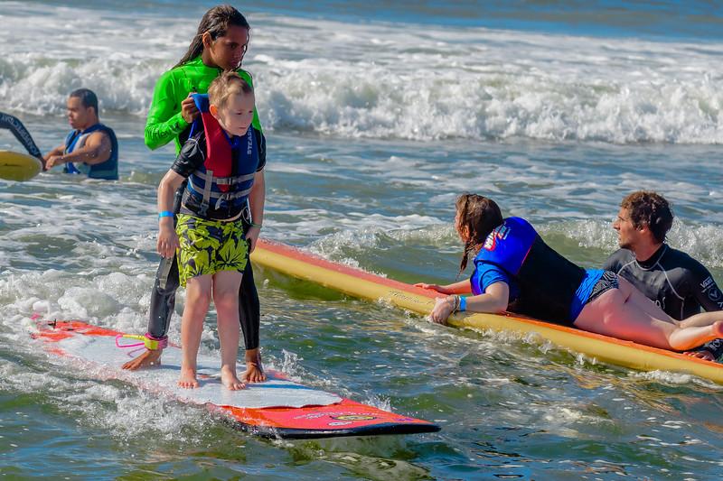 Surfer's Healing Lido 2017-691