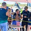 Surfer's Healing Lido 2017-3271