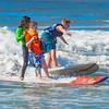 Surfer's Healing Lido 2017-882