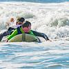 Surfer's Healing Lido 2017-544