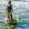 Surfer's Healing Lido 2017-163