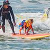 Surfer's Healing Lido 2017-1203