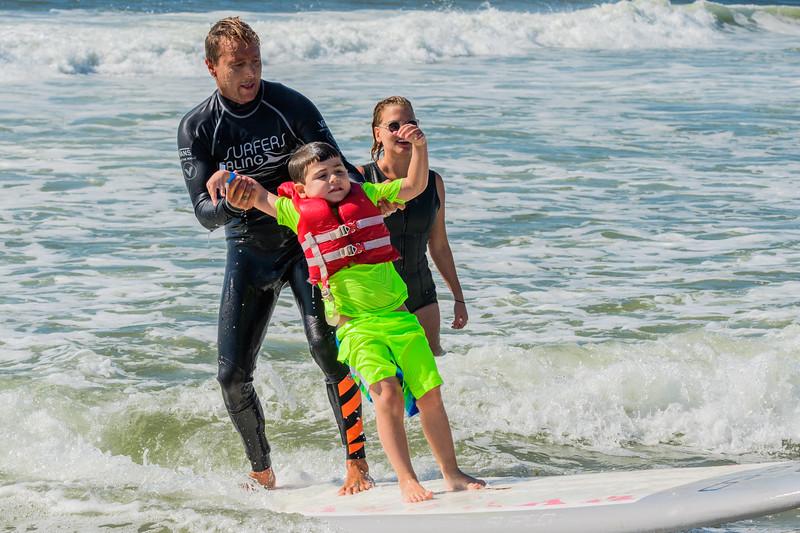 Surfer's Healing Lido 2017-1402