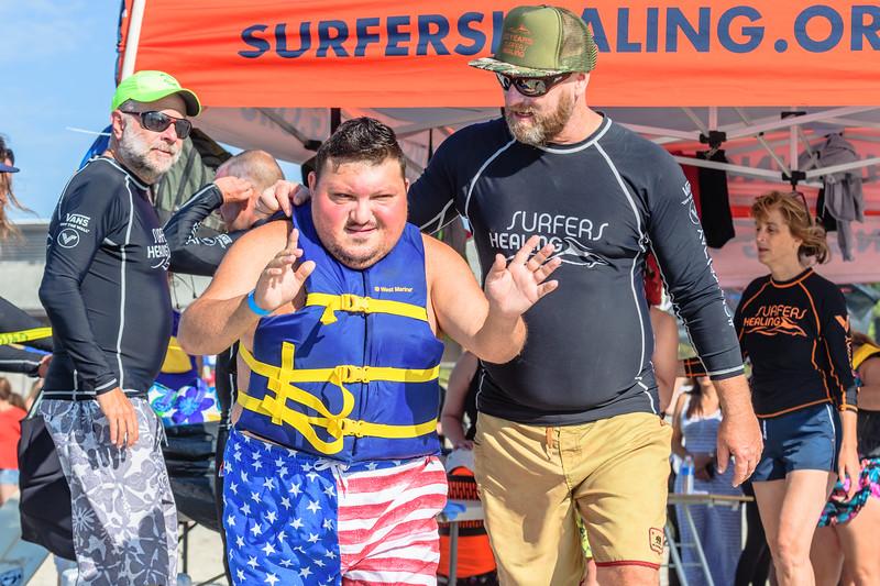 Surfer's Healing Lido 2017-102