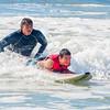 Surfer's Healing Lido 2017-268