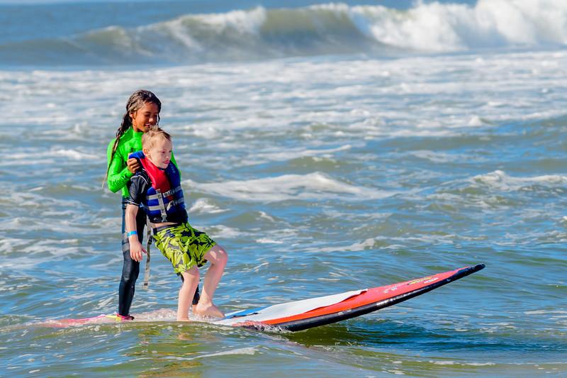 Surfer's Healing Lido 2017-421