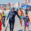 Surfer's Healing Lido 2017-1719